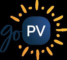 Logo GOPV